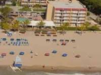 Lauderdale Beachside Hotel