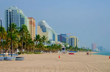 beach-hotels